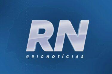 RIC Noticias Ao Vivo   30/06/2020