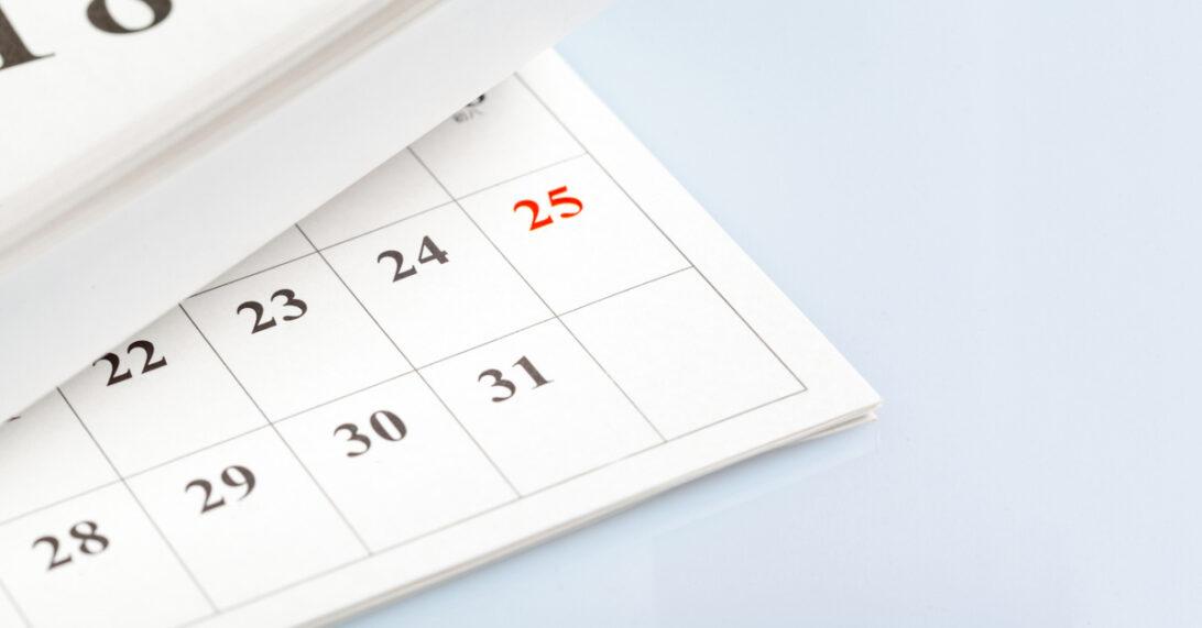 calendario-auxilio-emergencial-completo