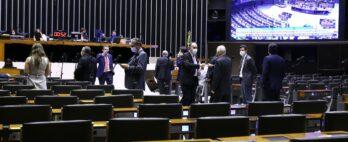 Câmara aprova PEC que adia eleições deste ano; veja as novas datas