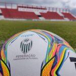 Beto Preto afirma que eventos esportivos podem ser realizados no Paraná