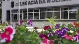 Polícia indicia professora por omissão diante estupro de menina de 12 anos dentro da sala de aula