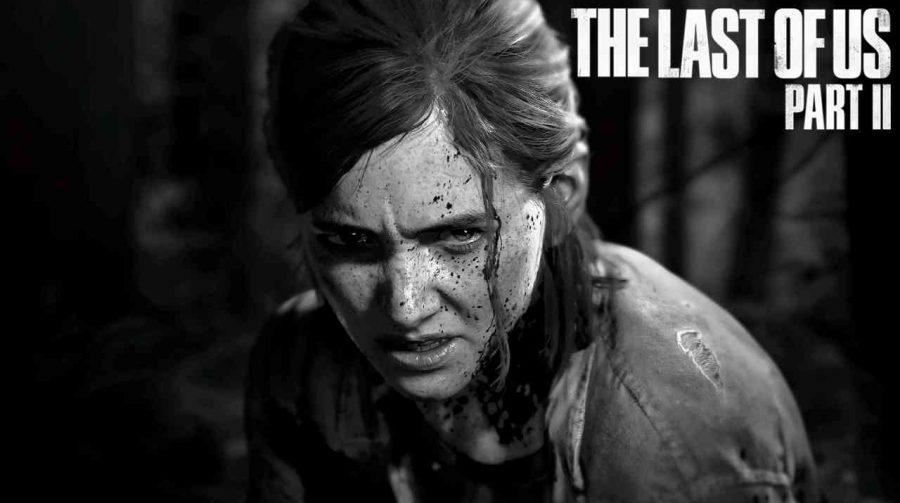 The Last of Us Part II é o jogo mais vendido do ano no Brasil