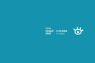 Último dia de inscrições para 1ª edição da Mostra Cine Cequinha em Londrina