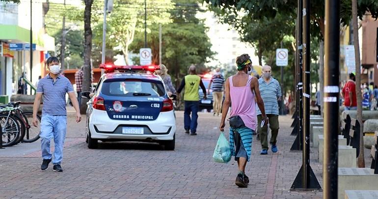 Comércio terá horário ampliado na semana do Dia dos Pais em Londrina