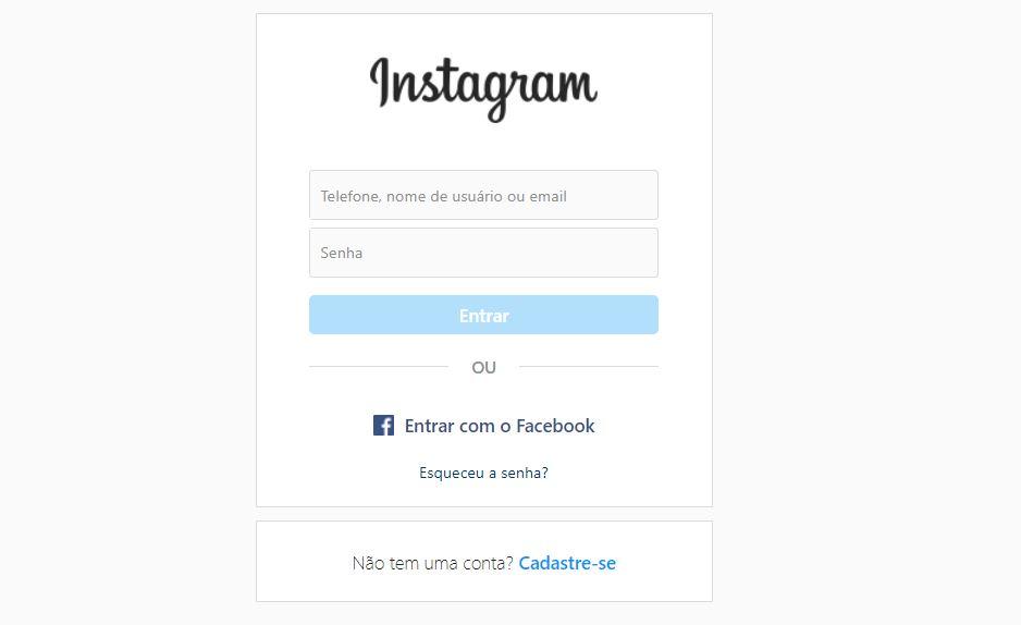 como-excluir-instagram-passo-a-passo