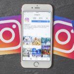 Como excluir Instagram definitivamente pelo celular