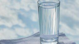 Como fazer soro caseiro   Aprenda receita para diarreia