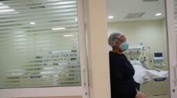 Coronavírus no Brasil: país se aproxima das 73 mil mortes e 2 milhões de casos