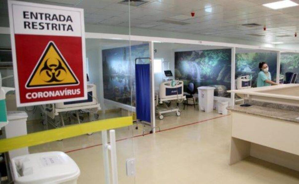 coronavirus-parana-alerta