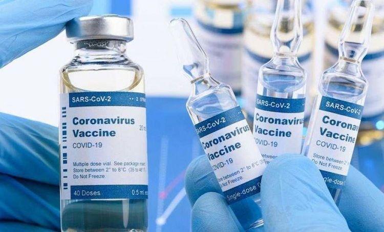 É hoje! Vacina chinesa contra covid-19 começa a ser testada no Brasil