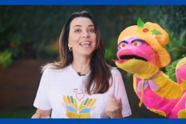 Campanha do agasalho 2020: ajude quem precisa em todo o Paraná