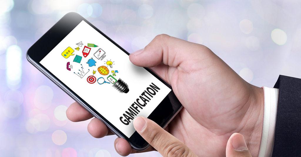 O futuro da educação e os aplicativos móveis