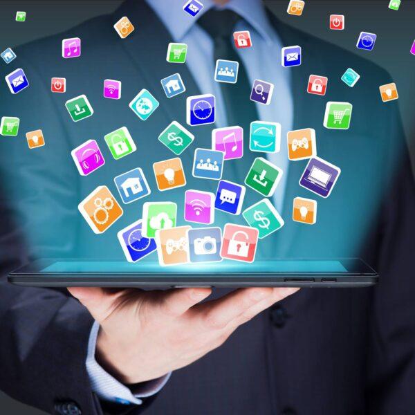 Estudo aponta as estratégias de marketing digital que geram sucesso e aumentam as vendas em 50 %