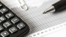 Startup de educação financeira dá 3 dicas para fazer renda extra na quarentena