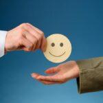 O que seu produto muda na vida do seu cliente?
