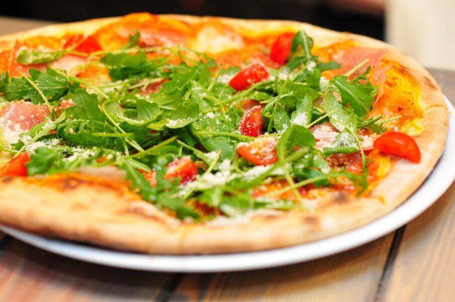 dia-da-pizza-massa-de-liquidificador