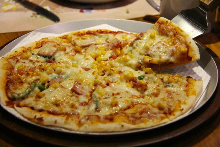 dia-da-pizza-massa-tradicional