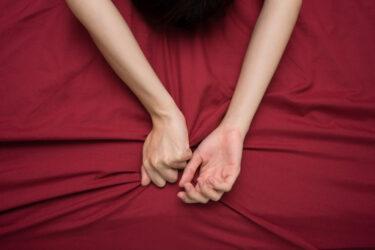 Dia do orgasmo: estudo diz que 55% das mulheres ainda não chegaram lá