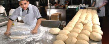 Dia do Padeiro: aprenda três receitas fáceis de pão caseiro