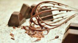 5 receitas para fazer no Dia Mundial do Chocolate