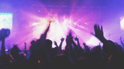 Dia Mundial do Rock: confira programação de lives para comemorar a data