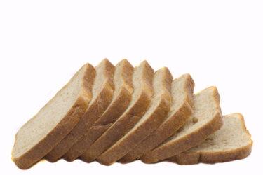 Na ponta do garfo: as dietas mais saudáveis do mundo