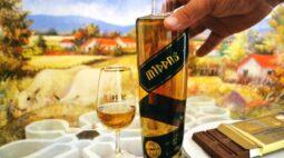5 drinks diferentões pra fazer em casa no Dia Mundial do Chocolate