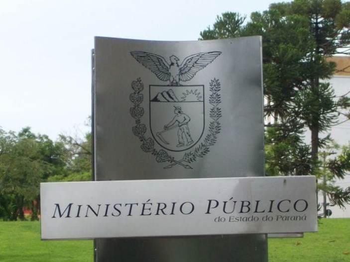 MP oferece denúncia contra ex-prefeitos de município do Oeste do Paraná
