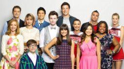Elenco Glee: saiba quem são os atores da série que morreram