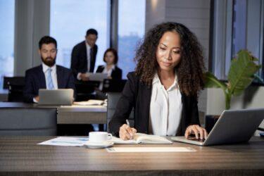 Inscrições abertas: formação gratuita para empresárias e aspirantes