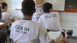 Fundeb: Câmara aprova projeto e amplia verba para ensino básico