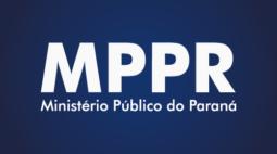 Ministério Público recomenda que entidades empresariais de Londrina não estimulem o retorno de atividades