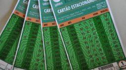 Troca de talões de papel por crédito do EstaR digital vai até sexta-feira