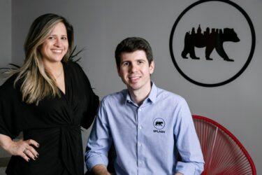 Podcast: Como as lojas podem se adaptar ao delivery
