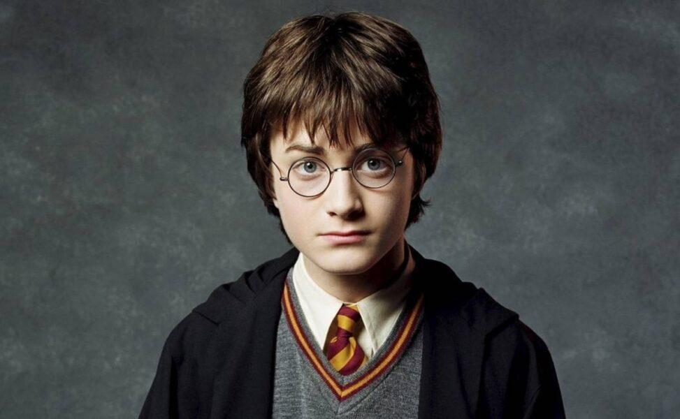Harry Potter completa 40 anos: veja obras que inspiraram o personagem