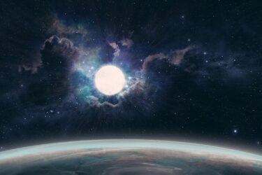 Horóscopo do dia: veja previsão de hoje 18/07/2020 para seu signo