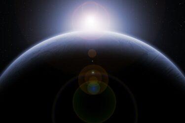 Horóscopo do dia: confira a previsão de hoje 21/07/2020 para seu signo