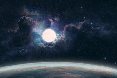 Horóscopo do dia: Veja a previsão de hoje 29/09/2020 para o seu signo