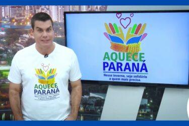 Campanha do agasalho 2020: ajude quem precisa em Londrina