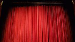 Curso livre de teatro está com inscrições abertas em Londrina