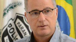 Delegacia de Paranavaí restringe atendimentos após casos positivos de covid-19