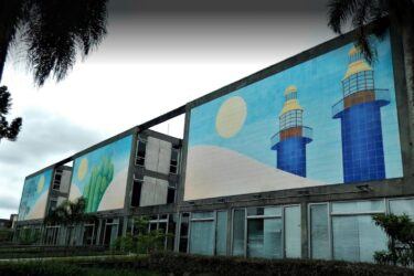 Dez candidatos devem concorrer a prefeitura em Curitiba