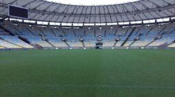 Flamengo x Athletico: onde assistir, escalações e arbitragem