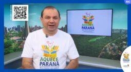 Campanha do agasalho 2020: ajude quem precisa em Maringá