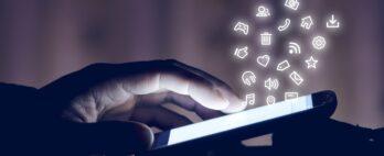 Academia Digital oferece curso gratuito sobre vendas pelo Whatsapp