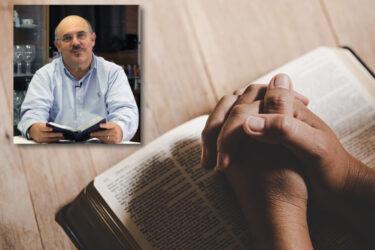 O novo Ministro da Educação é evangélico. Qual o problema disso?