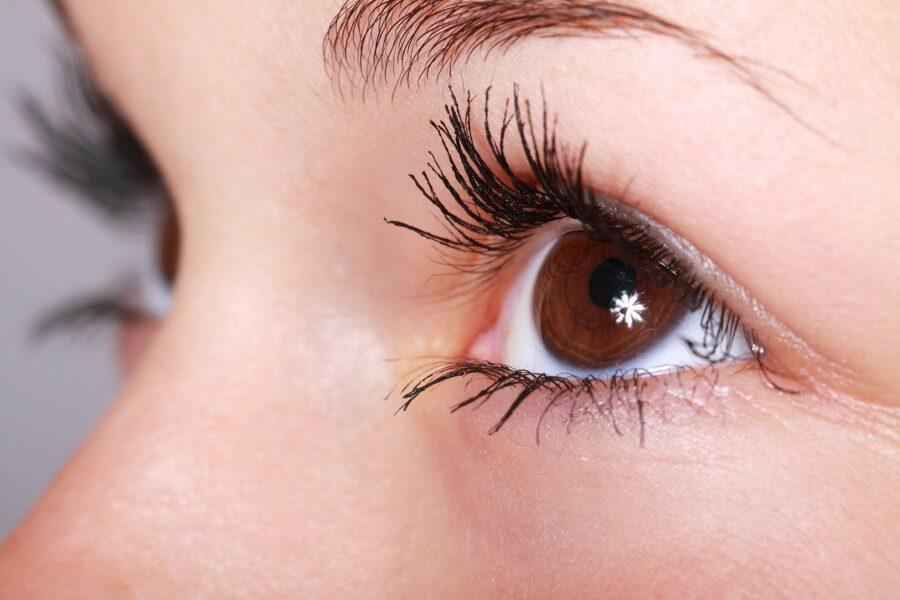 7 dicas para cuidar da saúde visual