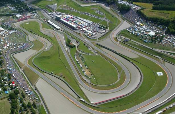 Fórmula 1 anuncia mais duas corridas ao calendário 2020