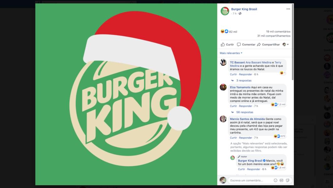 natal-antecipado-burger-king