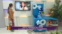 Ver Mais Londrina Ao Vivo | Assista à íntegra de hoje e como fazer as receitas | 03/07/2020